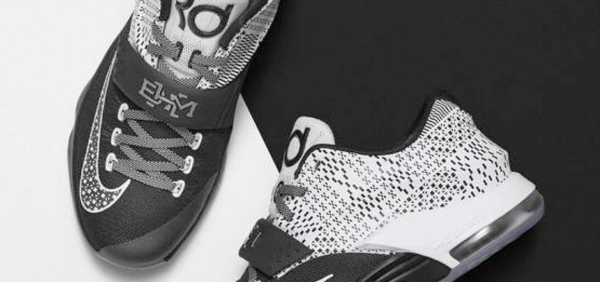"""""""BHM"""" Collection 2015"""