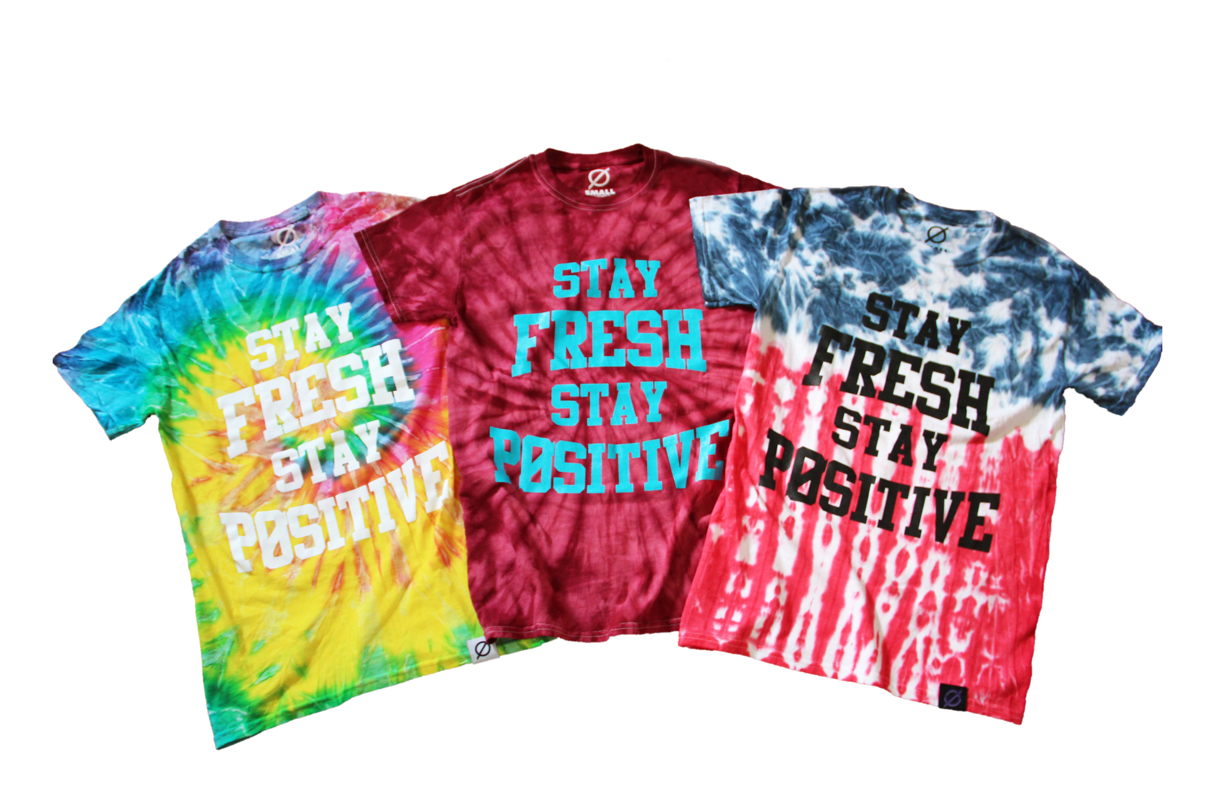 SS15-Tie-Dye-Collection2